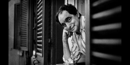 Italo Calvino en el siglo XXI: multiplicidad, parodia y fantasía. Por Gabriel Jiménez Emán