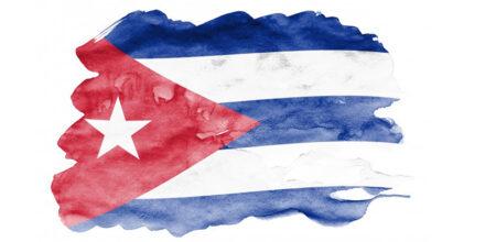Con Cuba. Por Luis Britto Garcia